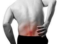 Люмбаго - симптомы, диагностика, лечение » spine com