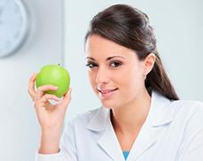 обучение на диетолога в спб
